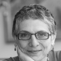 Journalist Melanie Phillips to Give Free Lecture in Edmond