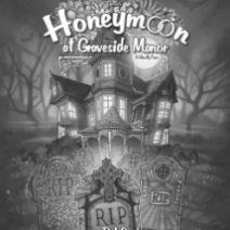 Graveside Honeymoon
