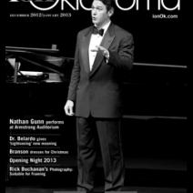 ionOklahoma Online Dec 2012 Jan 2013