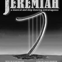 'Jeremiah'