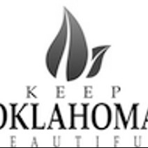 Keep Oklahoma Beautiful Is Turning 50