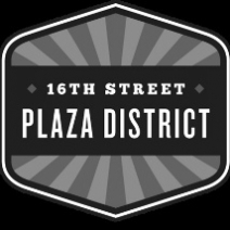 Live on the Plaza