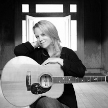 Mary Chapin Carpenter to perform at OCCC