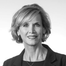 The Foundation for Oklahoma City Public Schools