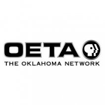 OETA Foundation to Screen Pilot Episode of  MOSAIC OKLAHOMA in Pawhuska