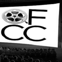 Oklahoma Film Critics Circle