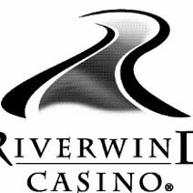 Riverwind Casino New Concert Lineup