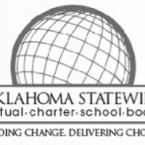 NEW FINDINGS RELEASED SHOW WHY OKLAHOMA FAMILIES CHOOSE VIRTUAL CHARTER SCHOOLS
