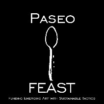 Paseo FEAST
