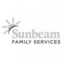 Sunbeam Family Services Offers Caregiver Seminar on end-of-life decisions.