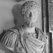 Art Museum to Extend Roman Bust Exhibition by Three Months