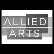 Allied Arts Raises More Than $2.98 Million