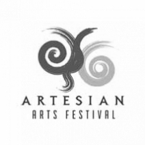Celebrating Native Art  – Artesian Arts Festival planned in Sulphur