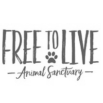 LIVE AUCTION BENEFITS STATE'S LARGEST NO-KILL ANIMAL SANCTUARY