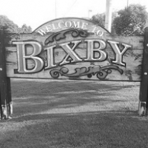 Bixby Celebrates Re-Opening of Charley Young  Event Park April 29