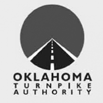 Oklahoma Turnpike Authority to hold Children's Car Seat Safety Check Event