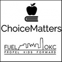 Oklahoma City School Board Candidate Forum