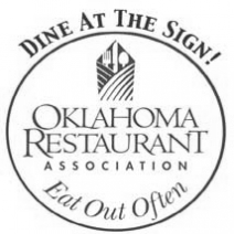 Oklahoma Hotel and Lodging Association Honors Employees and Properties