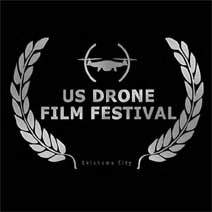 Oklahoma City plans to host the first annual U.S. Drone Film Festival on April 30, 2016