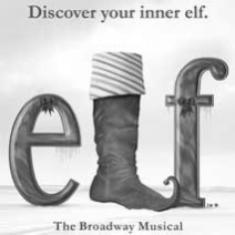 DISCOVER YOUR INNER ELF!