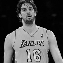 Thunder officially falls out of race for Pau Gasol