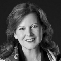 Chairwoman of National Women in Lodging Program to Speak at Oklahoma Chapter Meeting