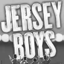 The Jersey Boys Comes to the Civic Center