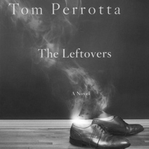 Book Review: The Leftovers