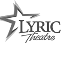 Lyric Announces Casting and Production Teams