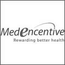 MedEncentive Commemorates National Health Literacy Month