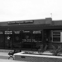 Broken Arrow Military History Center to Honor Korean War Veteran and POW