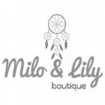 Local retailer takes online fashion boutique offline