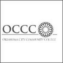 OCCC announces eclectic 2016-2017 Performing Arts Series lineup