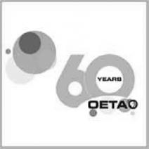 OETA Celebrates 60 Years on the Air