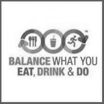 "Oklahoma Beverage Association launches ""Balance Calories Oklahoma"""