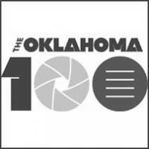 Jones PR Launches The Oklahoma 100 Publishing Platform Today