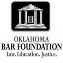 Oklahoma Bar Foundation holds 70th Anniversary Event