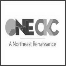 """oNE OKC: A Northeast Renaissance"" Outdoor Event Planned"