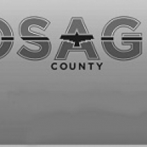 Osage County Tourism Appoints Executive Director