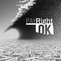 The Oklahoma Tax Commission's PAYRight OK (PRO) program ends November 13