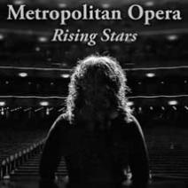 OCCC welcomes Metropolitan Opera Rising Stars