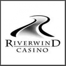 Riverwind Casino Celebrates 10 Years