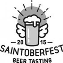 Saintoberfest Beer Tasting to Benefit St. Anthony Hospital