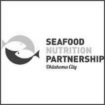 Oklahomans Celebrate National Seafood Month