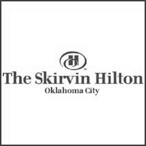 The Skirvin Hilton Hotel Celebrates 105 Years By Giving Back