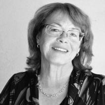 Santa Fe Artist Wins Prix de West Award