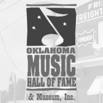 Oklahoma Music Hall of Fame