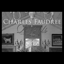 Tribute to Charles Faudree