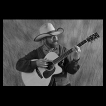 Michael Martin Murphey Brings Old West Spirit to Cowboy Christmas Ball