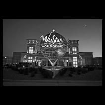 WinStar opens new hotel